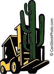forklift-truck-lifting-cactus