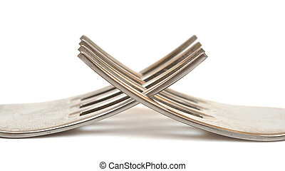 forks macro