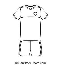 Form of the Belgian football team.The dark Belgian wolf....