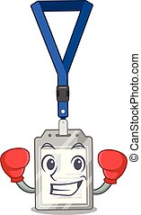 forma, boxeo, carácter, etiquetadel nombre