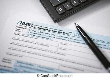 forma, fine, tassare reddito