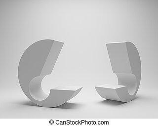 formas, abstratos