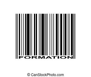 Formation Barcode