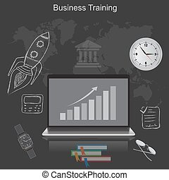 formation, business