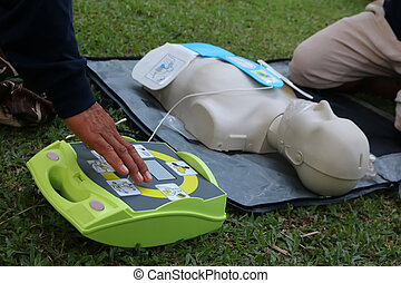 formation, secours, aed, aide, cpr, premier