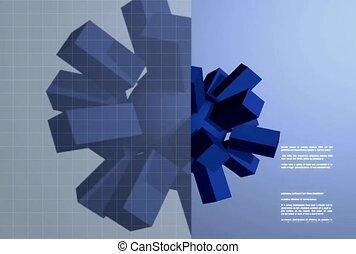 forme géométrique