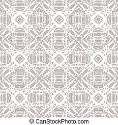 forme, modello, grey-silver, geometrico