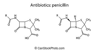 Penicillin Und Alkohol
