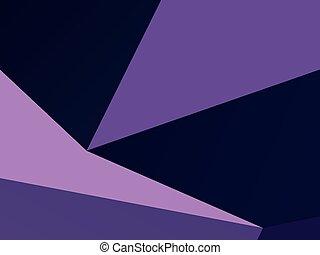formes, wallpaper., irrégulier, combinaison, carrés, géométrique, rectangles, triangles