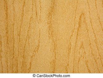 formica, arce, plano de fondo