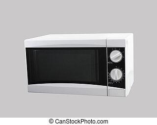 forno microonda