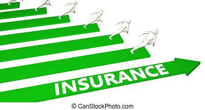 forsikring, rådgivende