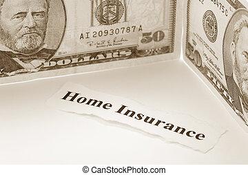 forsikring