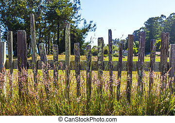 Fort Ross State Historic Park - Fort Ross State Historic...