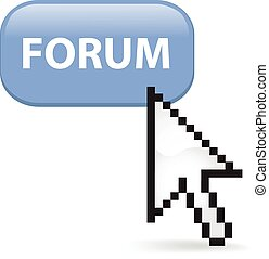 Forum Button Click