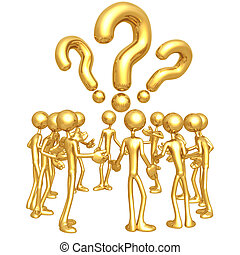 Forum Questions - 3D Concept And Presentation Figure