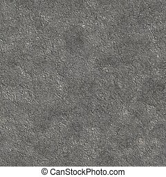 Fossil. Seamless texture.