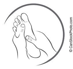 fot massera