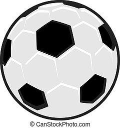 fotboll bal