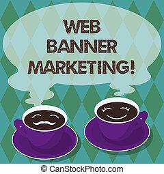 foto, blanco, platillo, tela, taza, escritura, nota, entails, steam., café, el suyo, empresa / negocio, actuación, anuncio, hers, bandera, icono, marketing., cara, conjuntos, showcasing, embed, página