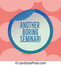 foto, brist, emballering, en annan, öppna, konferens, behållare, seminar., skrift, anteckna, intressera, kartong, lock, lätt, affär, visande, ögonblick, cover., tråkig, tråkig, flaska, showcasing, eller