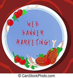 foto, cordero, tela, cereza, corta, escritura, conceptual, dibujado, entails, tomates, empresa / negocio, hierba, actuación, mano, anuncio, plato., bandera, especia, marketing., showcasing, embed, página