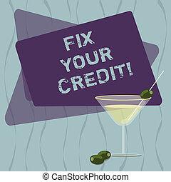 foto, credit., equilíbrios, borda, seu, negócio,...