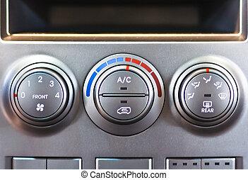 foto, de, interior, de, un, moderno, coche