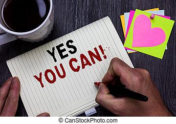 foto, encorajamento, persuadir, hearts., marcador, tabela,...