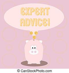 foto, helpen, deskundig, tekst, het tonen, advice., meldingsbord, voorstel, aanbeveling, conceptueel, professioneel, assistance.