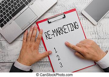 foto, kunden, geschaeftswelt, re, showcasing, dein,...