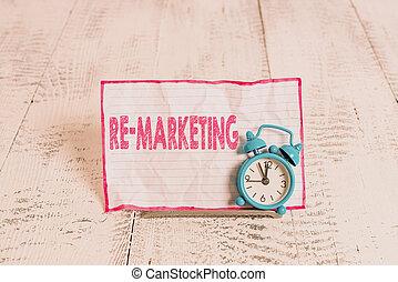 foto, kunden, re, zeichen, dein, erzielen, text,...