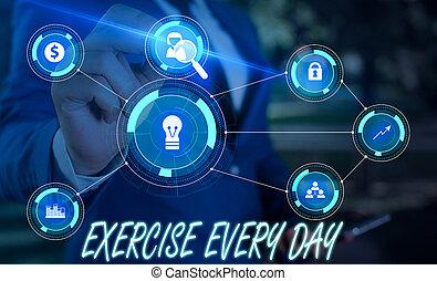 foto, movimento, nota, ajustar, escrita, day., device., paleto, esperto, apresentação, exercício, corporal, negócio, adquira, mostrando, cada, desgaste, formal, macho, saudável, apresentando, showcasing, energeticamente, ordem