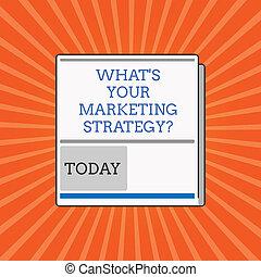 foto, notification., establish, jouw, wat, opmaak, schrijvende raad, conceptueel, witte , vergadering, zakelijk, marketing, het tonen, hand, plan, forum, informerende, s, reclame, showcasing, strategyquestion.