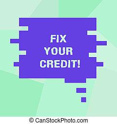 foto, quebra-cabeça, credit., equilíbrios, forma, seu,...