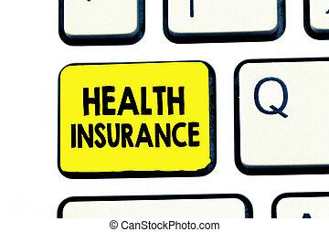 foto, texto, actuación, señal, insurance., quirúrgico,...
