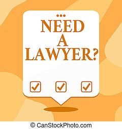 foto, top., perforado, abogado, necesidad, flotar, si, ...