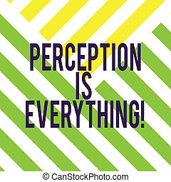 foto, twotone, form, identifizieren, kopie, schreibende, merkzettel, wie, wir, wahrnehmung, geschaeftswelt, formung, ausstellung, dreieckig, space., diagonal, ausfall, everything., unterschied, linien, niederlage, showcasing, marken, oder