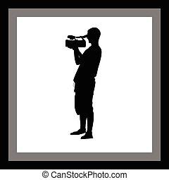 foto01 - photographer