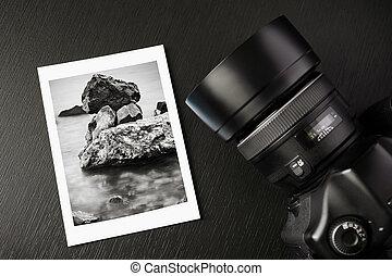 fotográfia