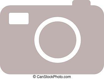 fotografia, symbol, niebawem, nadchodzący