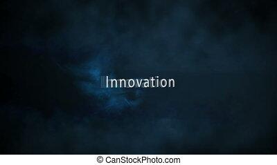 fotomontaggio, di, software, sviluppo, ter