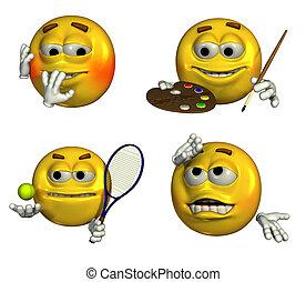 four-emoticons-7