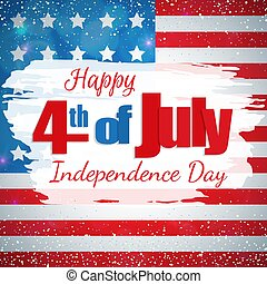 Fourth of July, Independence Day