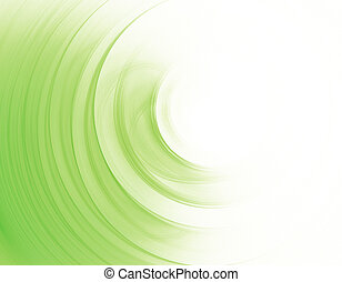 fractal - nice abstract image