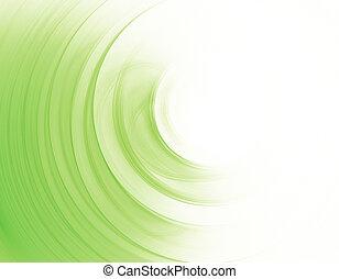 nice abstract image