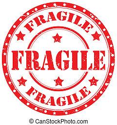fragile-stamp