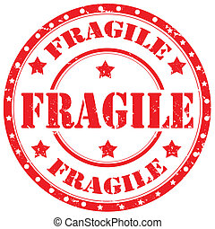 fragile-stamp