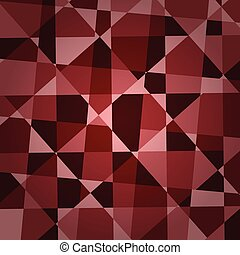 Fragment of an abstract maroon background