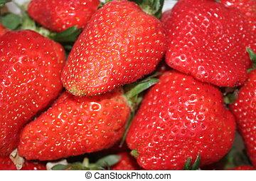 fraises, iv